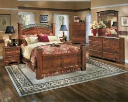 ashley furniture prices bedroom sets ashley bedroom furniture