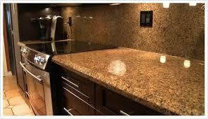 desert brown granite brown granite countertops as soapstone countertops