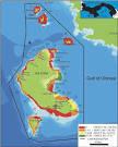 low archipelago
