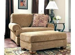 overstuffed chairs with ottoman overstuffed chair and ottoman ottoman used overstuffed chair and ottoman overstuffed chairs overstuffed chairs