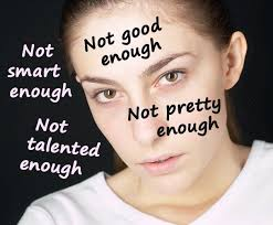 low self esteem expository essay sample net girl s thoughts esteem