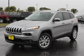 2018 jeep cherokee. plain cherokee new 2018 jeep cherokee latitude plus for jeep cherokee k
