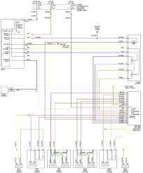 e46 speaker wiring diagram e90 amplifier wiring harness \u2022 wiring bmw e46 engine wiring harness diagram at E46 Wiring Harness