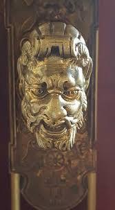 front door knob. Newport Mansions: Front Door Knob At Breakers! He Photographed So Well! .
