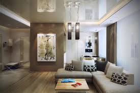 Interior Designs Living Room Brilliant Interior Design Endearing Interiors Designs For Living