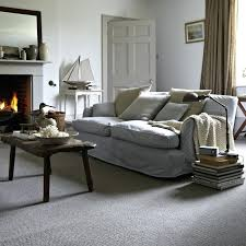 Average Cost Of Carpeting A Living Room Full Size Of Living For Living Rooms  Carpet Living . Average Cost Of Carpeting A Living Room ...