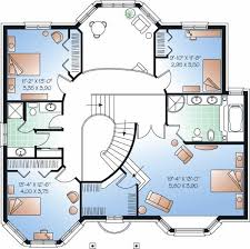 4 Bedroom House Plans U0026 Home Designs  Celebration Homes4 Bedroom Townhouse Floor Plans