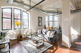 3 bedroom apartments for rent in south philadelphia. 1642 fairmount avenue. posted in apartments 3 bedroom for rent south philadelphia h
