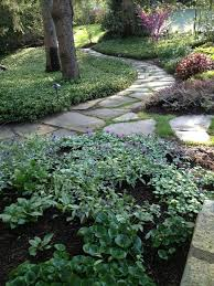 Small Picture 195 best Paths and walks images on Pinterest Landscaping
