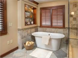 Bathroom Remodeling Baltimore Creative