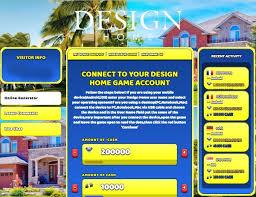 design home hack cheat diamonds and cash unlimited design home