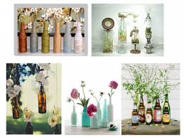 innovative recycled home decor crafts recycled things image