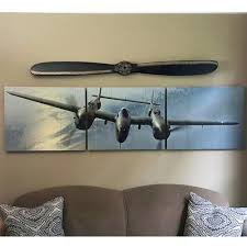 unusual ideas aviation wall art together with school sign metal crafty inspiration ideas aviation wall art on airplane wall art metal with unusual ideas aviation wall art together with school sign metal