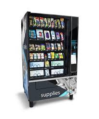 Vending Machine Profit Calculator Cool 48484848 Custom College Bookstore Vending Machine Vends Test