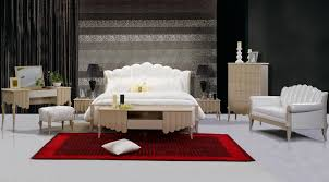Modern Bedroom Furniture Atlanta Cool Furniture For Your Room On With Hd Resolution 1271x1052