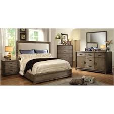$1500 to $2500 Bedroom Sets   Cymax Stores