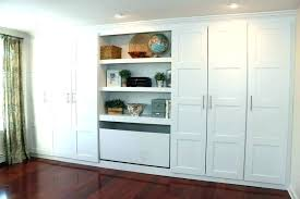 white storage cabinet bedroom cabinets wall unit brilliant modern units bathroom ikea tall cabine