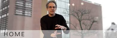 Wayne Siegel – Composer   Wayne Siegel – Composer