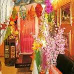 thaimassage högsbo thaimassage gullmarsplan