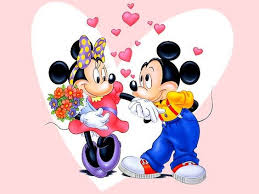 disney happy valentines day clip art.  Disney Throughout Disney Happy Valentines Day Clip Art I