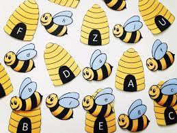 """Résultat de recherche d'images pour """"jeu abeille"""""""