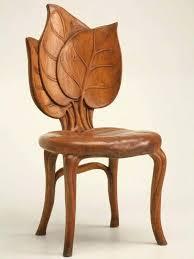 modern funky furniture. Modern Funky Furniture Wooden Chair Design Uk . M