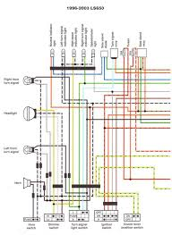 wiringdiagpg jpg suzukisavage com wiring diagrams i757 photobucket com albums xx211 babyhog s40 1996 03wiringdiagpg1 jpg