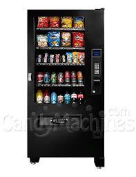 Vending Machine Rust Unique Buy Seaga Snack And Soda Combo Machine VC48 Vending Machine