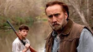 Top 10 Underrated Nicolas Cage Movie ...