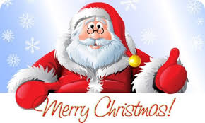 Online Christmas Messages 101 Best Merry Christmas Images 2018 Pic Wallpaper For Facebook