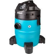 <b>Пылесос</b> для сухой и влажной уборки <b>BSS</b>-<b>1335</b>-<b>Pro</b> — купить в ...