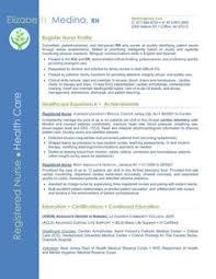 Nurse Case Manager Cover Letter   Case Management Executive Cover