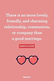 Good Relationship Quotes Impressive 48 Relationship Quotes Quotes About Relationships