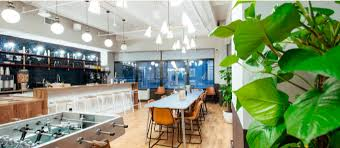 charming neuehouse york cool offices. 10 Coworking Spaces In New York City That Make Regular Offices Feel Like Medieval Torture Charming Neuehouse Cool