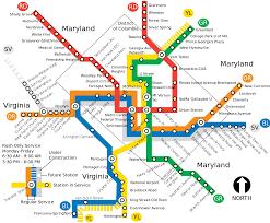 filewmata system mapsvg  wikimedia commons