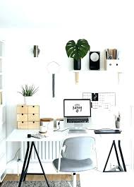 cool office desks. Office Desk Ideas Work Desks Cool Space Best .