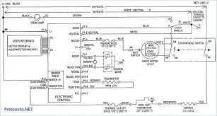 goodman electric heat strip wiring 2 in electric heat wiring diagram goodman heat strip wiring diagram coleman evcon electric furnace wiring diagram excellent images fine electrical dia 728x391 in electric heat wiring