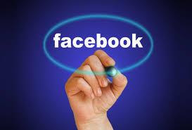 facebook per il business seguite queste linee guida ecommerce guru seguite queste linee guida