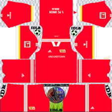 Jun 16, 2021 · who george h. Union Berlin Fc Dls Kits 2021 Dream League Soccer 2021 Kits Logos