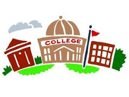 Word College The Word College Clipart Panda Free Clipart Images