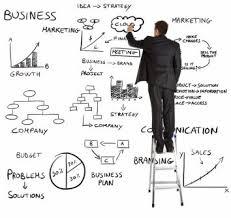 Resultado de imagem para planejamento estratégico nas pequenas empresas