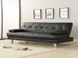 custom elastic tape for sofa sofa cover