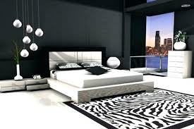bedroom ideas for teenage girls black and white.  For White Girl Bedroom Ideas Black And Teen Room  On Bedroom Ideas For Teenage Girls Black And White