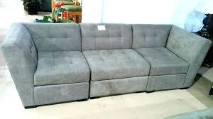 sofas at macys furniture leather sectional sofas photo 3 of 6 sofa macys jistainfo macys leather