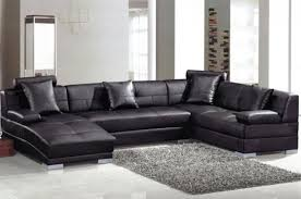 affordable leather sofa.  Sofa Epic Affordable Leather Couches 75 With Additional Office Sofa Ideas With  For Sofascouchcom