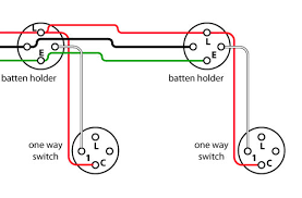 awesome wiring diagram for two way light switch australia batten wiring pic at Wiring Diagram For House Lights In Australia