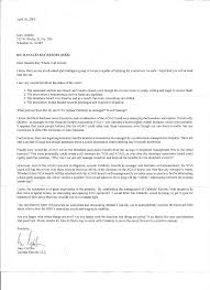 Timeshare Rescission Letter Template Timeshare Rescission Letter