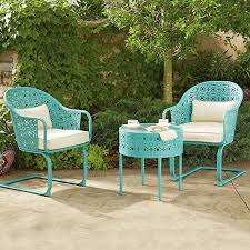 lime green patio furniture. Attractive Lime Green Bistro Table And Chairs With For Stunning Patio Furniture