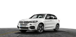 Coupe Series bmw x5 2014 price : 2014 BMW X5 M50d News and Information - conceptcarz.com
