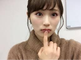 「渋谷凪咲」の画像検索結果